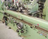 Camshaft Grinding Machine SCHAUDT NWS 1800 photo on Industry-Pilot