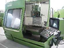 Milling Machine - Universal DECKEL FP 4 CC T photo on Industry-Pilot