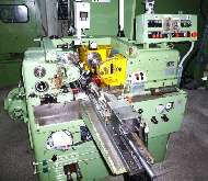 Thread-rolling machine PEE WEE IV photo on Industry-Pilot