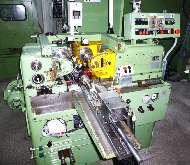 Резьбонакатный станок PEE WEE IV фото на Industry-Pilot