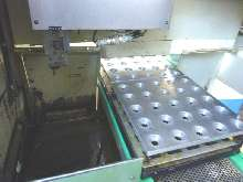 CNC Turning Machine INDEX GS 30 photo on Industry-Pilot