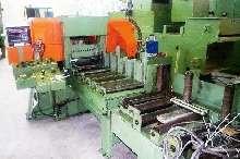Ленточнопильный автомат - гориз. KASTO PBA 320 460 AU фото на Industry-Pilot