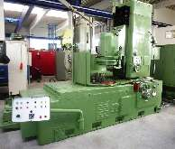 Rotary-table surface grinding machine SIELEMANN RFB 80 photo on Industry-Pilot