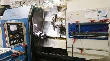 CNC Turning Machine - Inclined Bed Type HEYLIGENSTAEDT HEYNUMAT 21 FK x 1000 фото на Industry-Pilot