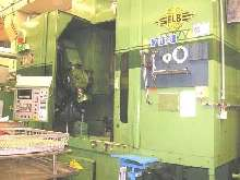 Rotary-table surface grinding machine ELB SFR 150 2 photo on Industry-Pilot
