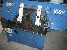Ленточнопильный автомат - гориз. JAESPA ohne фото на Industry-Pilot