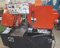 Automatic bandsaw machine - Horizontal AMADA HA 400 W фото на Industry-Pilot