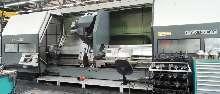 CNC Turning Machine - Inclined Bed Type HEYLIGENSTAEDT HEYNUMAT 24 U 5000 фото на Industry-Pilot