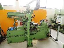 Deephole Boring Machine GILDEMEISTER & KNOLL 2 M 01 2 320 фото на Industry-Pilot