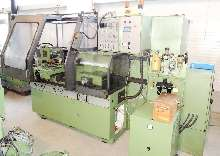 Internal Grinding Machine TRIPET TST 200 CNC photo on Industry-Pilot