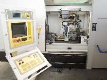 Internal Grinding Machine KARSTENS K 51 1500 photo on Industry-Pilot