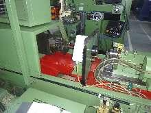 Станок для глубокого бурения TBT HS 1 350 фото на Industry-Pilot