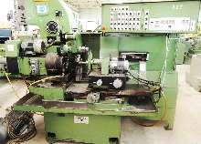 Internal Grinding Machine VOUMARD 203 photo on Industry-Pilot