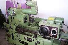 Internal Grinding Machine WOTAN RJ 133 5 K photo on Industry-Pilot