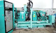 Grinding Machine - Centerless LIDKOEPING CL 660 photo on Industry-Pilot