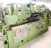 Spline Shaft Grinding Machine KAPP KS 803 photo on Industry-Pilot