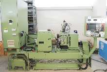 Grinding Machine - Centerless WMW SASL 125 1 A photo on Industry-Pilot