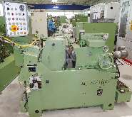 Grinding Machine - Centerless KOENIG & BAUER M 110 photo on Industry-Pilot