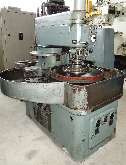 Precision grinding machine HAHN & KOLB LHD 1 A photo on Industry-Pilot