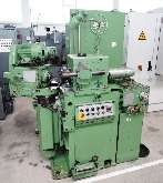 Tooth edge milling machine HURTH ZK 7 photo on Industry-Pilot
