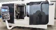 CNC Turning Machine DMG-GILDEMEISTER CTX 510 V 1 ECOLINE фото на Industry-Pilot
