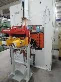 Straightening Press - Double Column MAE ADSF 10 RH photo on Industry-Pilot