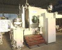 Vertical Turret Lathe - Single Column PITTLER PV 1250 1 1 фото на Industry-Pilot