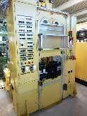 Straightening Press - Double Column JENNY RZ 205 3 600 photo on Industry-Pilot