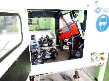 Гравировальный станок BAUBLYS DKSM 6 3 фото на Industry-Pilot