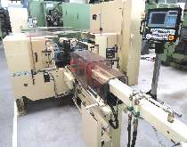 Cold rolling machine BAD DUEBEN PRZ 40 CNC AC photo on Industry-Pilot