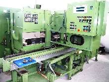 Cold rolling machine EX-CELL-O XK 225 photo on Industry-Pilot
