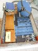Станок для контроля зубчатых колёс KLINGELNBERG PFSU 1600 фото на Industry-Pilot