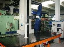 Координатно-измерительная машина DEA BRAVO 4207 фото на Industry-Pilot