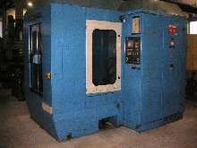 Sheet Metal Deburring Machine KADIA 1 EMZ 2 180 photo on Industry-Pilot