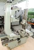 Gearwheel testing machines MAAG DAS 4 photo on Industry-Pilot