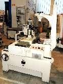Станок для контроля зубчатых колёс MAAG SP 60 фото на Industry-Pilot