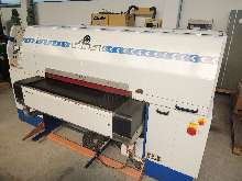 Sheet Metal Deburring Machine ERNST EM 5 N II L 2 B 1400 photo on Industry-Pilot