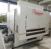 Sheet Metal Deburring Machine TIMESAVERS 41 Serie 1350 WRDOW N photo on Industry-Pilot