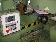 Grinding machine HURTH SRS 400 photo on Industry-Pilot