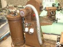 Grinding machine WMW NILES ZKX 400 photo on Industry-Pilot