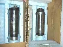 Фрезерный и токарный инструмент GMN TSSV 150 div  фото на Industry-Pilot