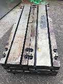 Крепёжная плита KRUPS A0,45-2 фото на Industry-Pilot
