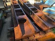 Угольник для закрепления изделия UNBEKANNT Winkel A 4,3 0,6 фото на Industry-Pilot