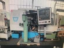 Шлифовальный аппарат WEMA GLAUCHAU SI3-CNCx150 фото на Industry-Pilot