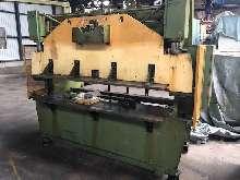 Press Brake hydraulic LVD PPNMZ 50-25 photo on Industry-Pilot