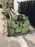 3-вальц. листогибочная машина SCHAEFER SRM фото на Industry-Pilot
