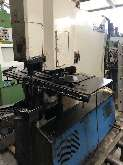 Turret Punch Press MUHR & BENDER HP 1000/760 фото на Industry-Pilot