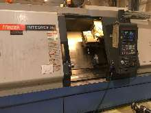 CNC Turning and Milling Machine MAZAK Integrex 35 фото на Industry-Pilot