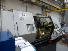 CNC Turning and Milling Machine WFL M55 фото на Industry-Pilot
