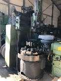 Карусельно-токарный станок одностоечный WMW NILES A800 фото на Industry-Pilot